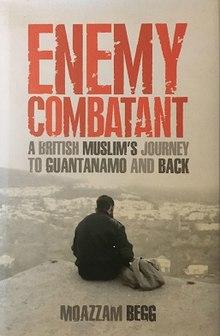 Enemy Combatant (book).jpg