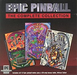 Epic Pinball UK CD Cover.jpg