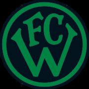 Fc Wacker Innsbruck  Logo Png
