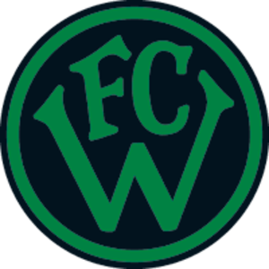 FC Wacker Innsbruck (2002) - Image: FC Wacker Innsbruck (2002) logo