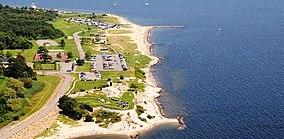 Fairhaven Beachfront.jpg