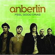 - anberlin 2008