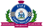 Fife Constabulary (crest).png