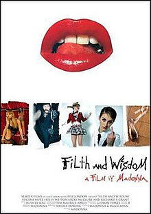Filth and Wisdom Poster.jpeg