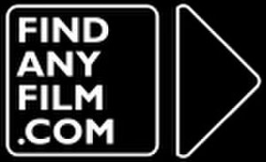 FindAnyFilm - Image: Find Any Film Logo