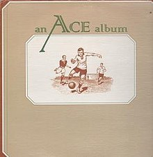 Ace - How Long / Sniffin' About