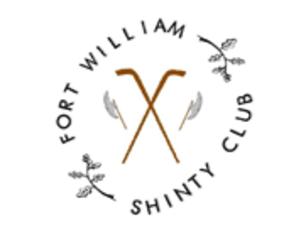 Fort William Shinty Club - Image: Fortshinty