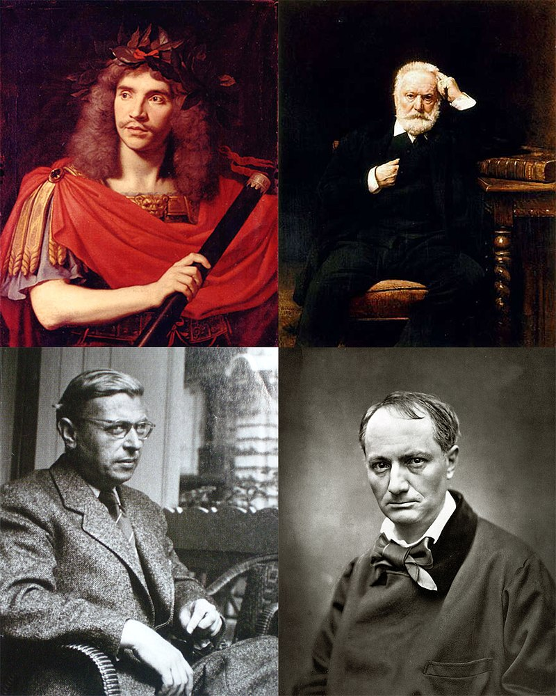 French literary figures.jpg