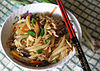 Fried-Lao-Shu-Fen Fried-Lou-Syu-Fan Fried-Short-Rice-Noodles.jpg
