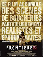 Picture of Frontier