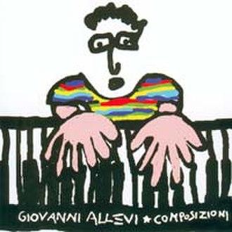Composizioni - Image: G Allevi Composizioni