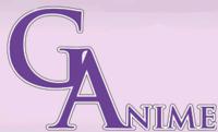 Anime - Wikipedi...K Anime Logo