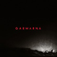 Garmarna-6-cover.jpg