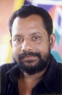 Gireesh Puthenchery - WikiVisually