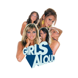 What Will the Neighbours Say? - Image: Girls Aloud What Will the Neighbours Say?