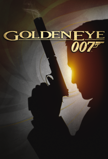 GoldenEye 007 2010 remake box art.png