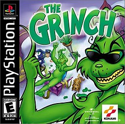 Grinch video game cover.jpg