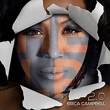 Help 2.0 Erica Campbell cover.jpg