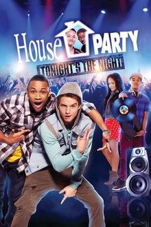 House Party- Tonight's the Night.jpeg