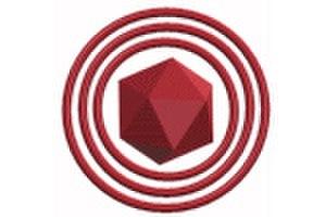 IBM Academy of Technology - Image: IBM Academy logo 150