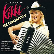 In Country (album) cover.jpg