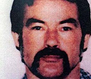 Ivan Milat Convicted murderer (b. 1944, d. 2019)