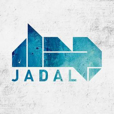 Picture of a band or musician: Jadal