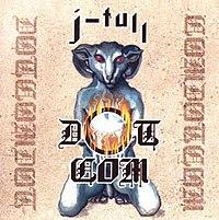 [Image: 200px-JethroTull-albums-jtulldotcom.jpg]