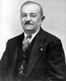 John Cocoris Greek businessman