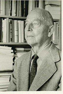 Joseph L. Walsh American mathematician