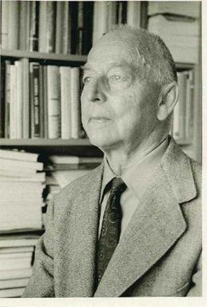 Joseph L. Walsh - Image: Joseph L. Walsh photo