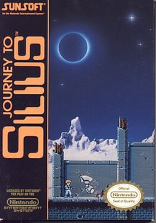 Journey to Silius box.jpg