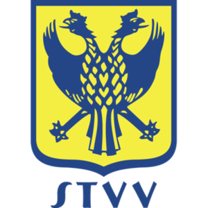 Sint-Truidense V.V. - Club crest