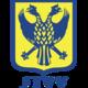 80px-K._Sint-Truidense_V.V._logo.png
