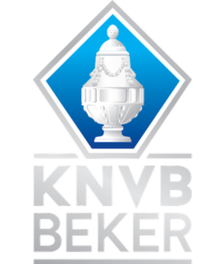 KNVB Cup logo.png