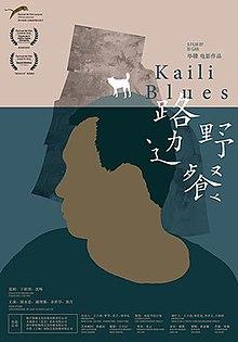 https://upload.wikimedia.org/wikipedia/en/thumb/f/f1/Kaili_Blues_poster.jpg/220px-Kaili_Blues_poster.jpg