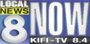 KIFI-TV - Image: Kifi dt 4