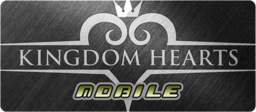 Kingdom Hearts Mobile Logo.png
