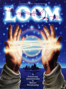 LOOM Cover Art.jpg