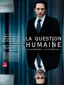 La-question-humaine.jpg