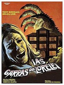 220px-Las_Garras_de_Lorelei,_1974_poster