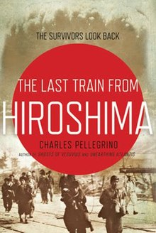 hiroshima say question and answer downlaod