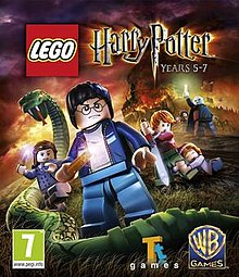 Lego harry potter 5-7 cover art.jpg