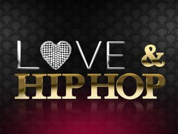 Love & Hip Hop - Wikipedia, the free encyclopedia