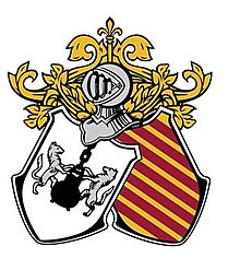 Loyola HS Coat of Arms.jpg