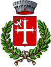 Coat of arms of Lugo