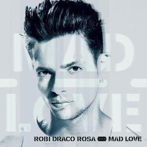 Mad Love 2004