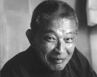 Japanese American actor