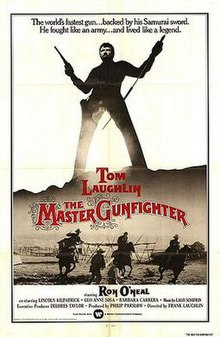 Master gunfighter movie poster.jpg
