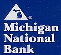 Michigannationalbank.jpg